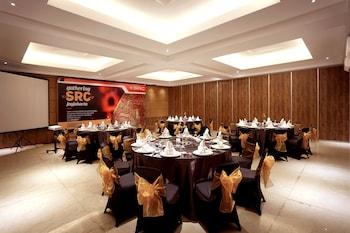 The Westlake Resort Yogya - Banquet Hall  - #0