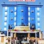 Hotel Krishna Sagar NH24 photo 3/16