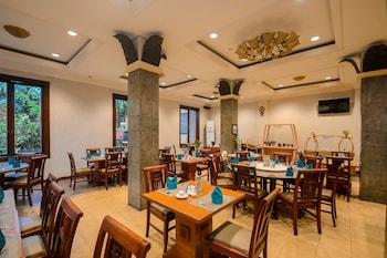 Airy Mojoroto Jaksa Agung Suprapto 26 Kediri - Restaurant  - #0