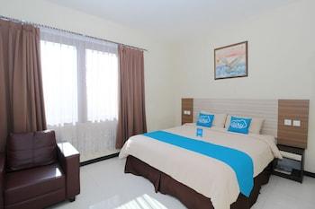 艾裡望加錫邦托亞拉安達拉斯 178 號飯店