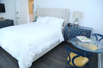 Hotel Ze - Guestroom  - #0