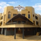 Konkan Crown Resort & Club Sawantwadi