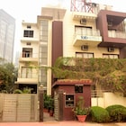 FabHotel First Star Golf Course Road