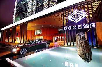 Leahope Villa Hotel - Featured Image  - #0