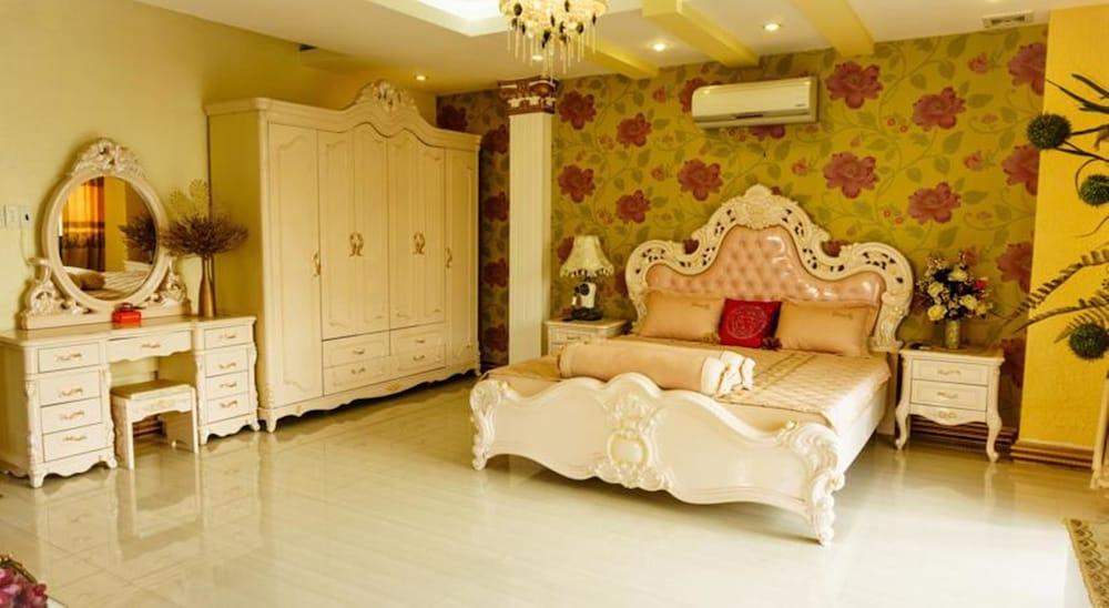 Tan Ha Hotel