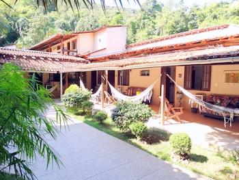 Photo for Pousada Refúgio do Capitão in Ilha Grande