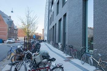 Private sale: save 10% Central & New Nordic CPH Apartment Copenhagen (New Brunswick 670974 3.5) photo