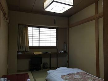 Photo for RYOKAN UMEMOTO in Mito