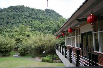 Photo for Bamboo Paradise Resort & The Bamboo Inn in Zhushan