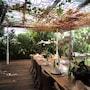 Villa Hawa Sawah photo 15/33