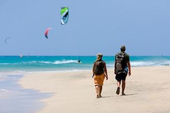 Sol Beach House Fuerteventura - Adults Only - Beach  - #0