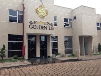Photo for Golden Lis Hoteis in Acailandia