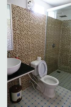 Oasis in Otres - Bathroom  - #0