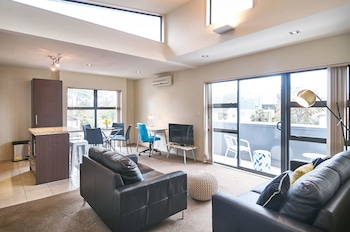 Photo for Carlton Penthouse in Christchurch