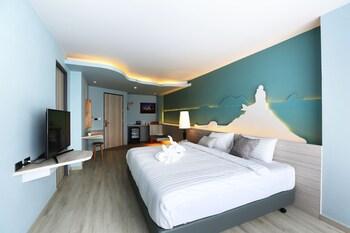 辛尼雀哈特亞飯店
