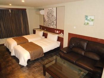 HOTEL KANADE BETTEI - Guestroom  - #0