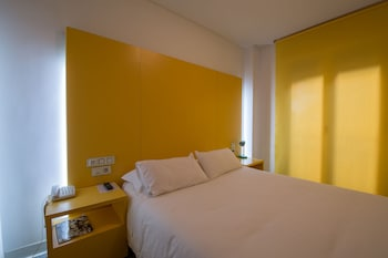 Hostal Albany - Featured Image  - #0