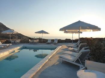 Lithia Villas