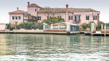 Photo for Villa Lina in Venice