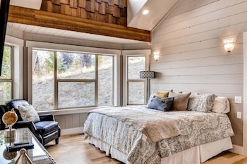 Photo for Bear Lake Luxury Rentals in Fish Haven, Idaho