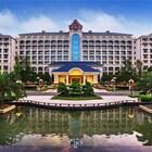 Wuhan Hengda Hotel