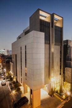 Photo for Gaden hotel in Suwon