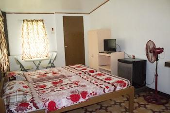 Mahogany Upland Resort - Guestroom  - #0