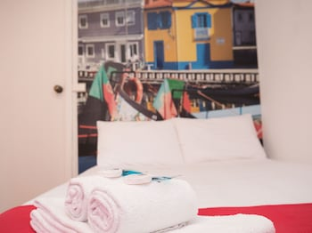 Photo for Peters Guesthouse - AL in Aveiro