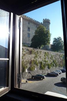 Ecoalbergo Bracciano - View from Hotel  - #0