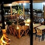 Idyros Hotel photo 1/35