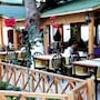 Idyros Hotel photo 20/35