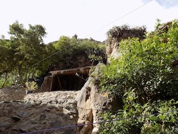 Janaxpacha Hostel - Aerial View  - #0