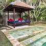 Bali Zen Villas Umalas photo 18/41
