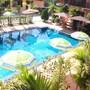 Siam Tara Resort