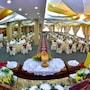 Central Hotel Yangon photo 25/39