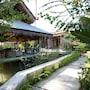 ChababaanCham Resort photo 19/20
