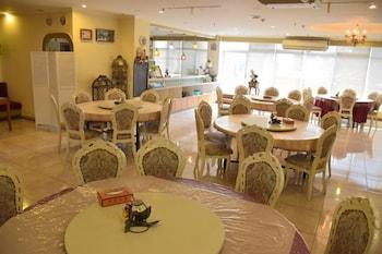 Nest Hotel Kenting - Breakfast Area  - #0