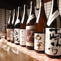 Wakayama Guest House Shido photo 6/21