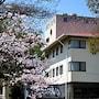 Seto Park Hotel photo 14/16