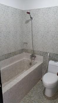 Angkor Beauty Boutique - Bathroom  - #0