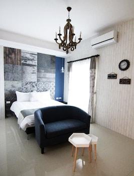 Photo for Mieh's Inn in Hualien City