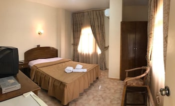 Photo for Al Anbat Midtown Hotel in Wadi Musa