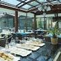 Ipekyolu Butik Hotel photo 6/36