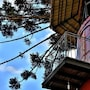 Hotel Fazenda Pampas by Mantra photo 10/41