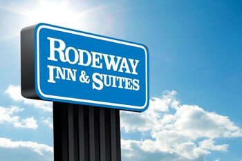 Photo for Rodeway Inn & Suites in Cullowhee, North Carolina