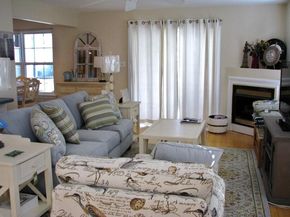 11 Jenna Condo 5 Bedroom By Ocean Atlantic Sotheby