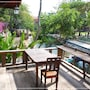 Khaoyai Kirithantip Resort photo 1/41