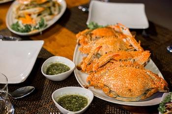 Koh Yao Yai Hillside Resort - Food and Drink  - #0