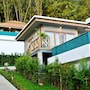 Koh Yao Yai Hillside Resort photo 19/41