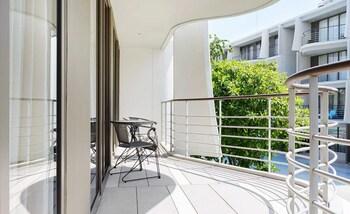 Baan San Kraam By Favstay - Balcony  - #0